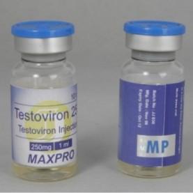 Testoviron-250
