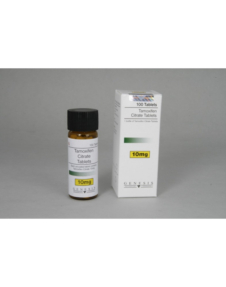Nolvadex Dose For Gynecomastia